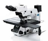 Optical Microscopes